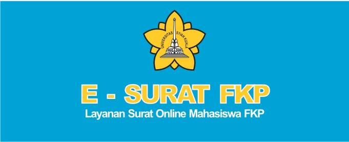 E-Surat Akademik FKP